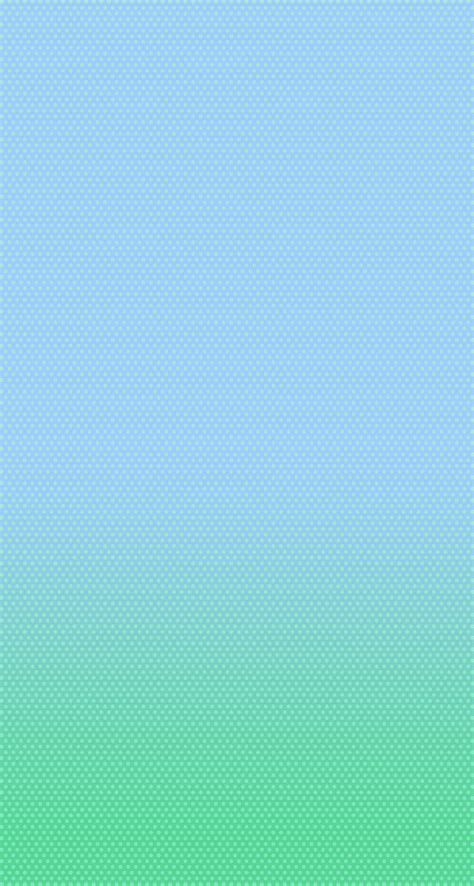 wallpaper for iphone 5c ios 7 wallpapers for iphone ipod touch