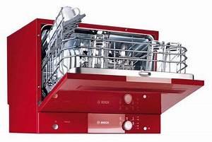 Petit Lave Vaisselle 6 Couverts : couleurs en cuisine c t maison ~ Farleysfitness.com Idées de Décoration