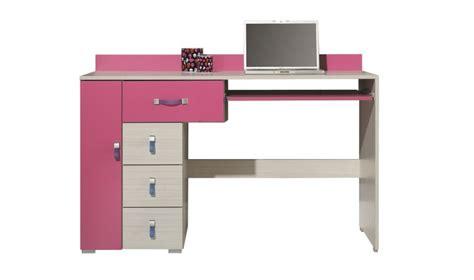 bureau avec retour ikea chambres et lits en bois massif 140 160 180 chambre