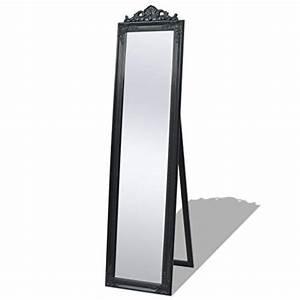 Spiegel Im Garten : standspiegel und weitere spiegel g nstig online kaufen bei m bel garten ~ Frokenaadalensverden.com Haus und Dekorationen