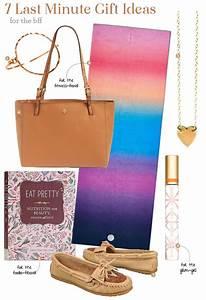 fabulous finds 7 last minute gift ideas exquisite weddings With last minute wedding ideas