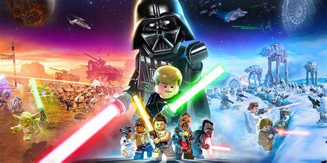 lego star wars  skywalker saga includes babu frik cbr