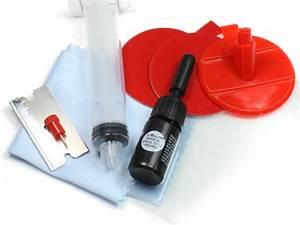 Scheibe Sprung Reparieren : steinschlag reparaturset windschutzscheiben reparatur kit ~ Kayakingforconservation.com Haus und Dekorationen