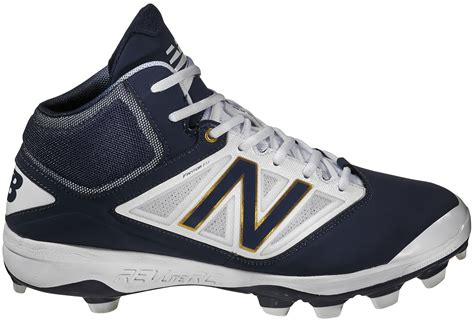 balance youth baseball cleats