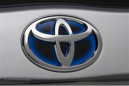 Toyota Emblem 3d Brands Popular Resolution