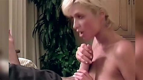 Sekushilover Top 10 Celebrity Sex Tape Blowjob Scenes