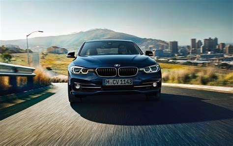 bmw  india price specifications features images