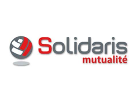 bureau mutualit socialiste un partenariat politique et économique entre la mgen et la