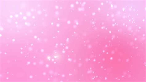 Pink Backgrounds 4 K Abstract Pink Background With Lighting Effect And