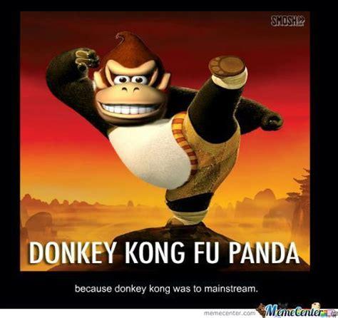 Donkey Kong Memes - donkey kong memes smash amino
