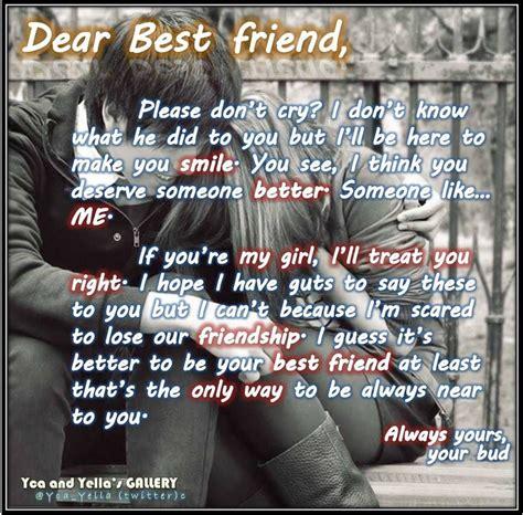boy  friends letterso cuteso sad