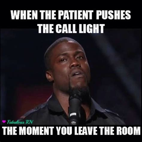 Hart Meme - 220 best kevin hart images on pinterest ha ha funny images and funny photos