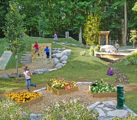 heberlig palmer park project and fundraising carlisle 785 | natural playground by the natural playgrounds company