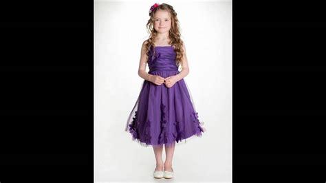 beautiful dresses  girls youtube