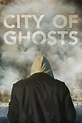 City of Ghosts movie review & film summary (2017) | Roger ...