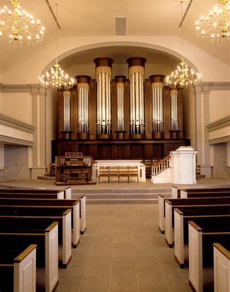 Buzard Opus 32 Buzard Organs