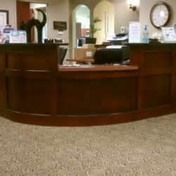 Dental Front Desk Raleigh Nc by Vinod V Mathew Dds Pa General Dentistry 6801 Pleasant