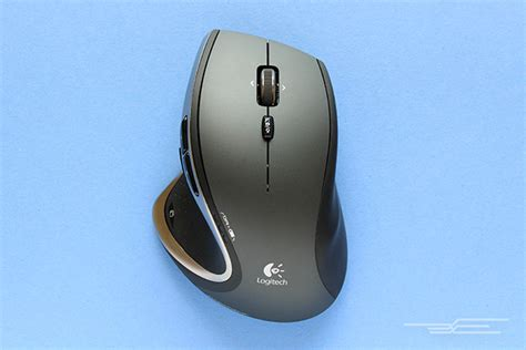 mouse wireless hands they too mx performance wirecutter logitech
