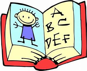 Es el dia de la alfabetizacion un dia festivo? Todo imágenes