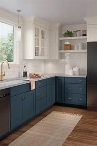 Your, Dream, Kitchen, Awaits, Click, For, Kitchen, Renovation