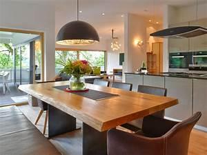 Anbau Haus Holz : aufstocken anbauen in holzbauweise zimmermeisterhaus ~ Sanjose-hotels-ca.com Haus und Dekorationen