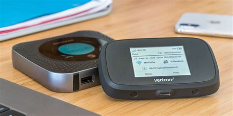 best mobile hotspots the best wi fi hotspot reviews by wirecutter a new york