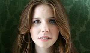 Stacey Dooley calls for overhaul in prostitution law ahead of new doc | TV & Radio | Showbiz ...