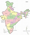 File:India-map-en.svg - Wikimedia Commons