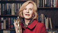 Ingrid Bergman's Daughter: My Family Didn't Squabble Over ...