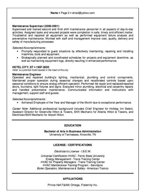 pin  ririn nazza   resume sample  resume