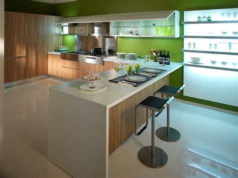 cuisine pas cher  photo de cuisine moderne design