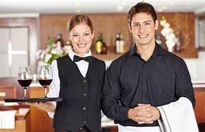 Wait Staff Uniforms - waiter uniforms - waitress uniforms ...