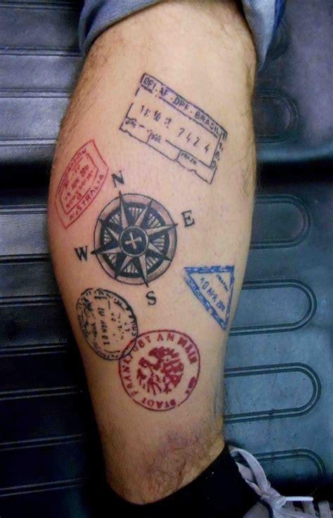 Pin De Wilma Vochteloo Em Tattoos Men Pinterest