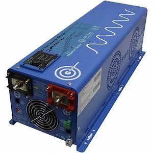 Aims Power 3000 Watt 12v Pure Sine Inverter Charger Wiring Diagram