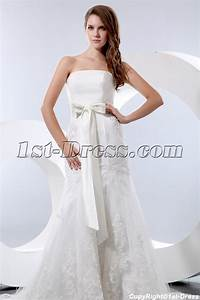 wedding dresses atlanta cheap With affordable wedding dresses atlanta