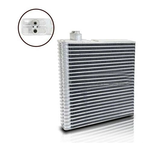 We did not find results for: A/C Evaporator Core 4 Seasons 44088 fits 07-08 Honda Fit ...