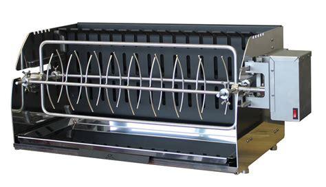 grille verticale pour barbecue 28 images acheter barbecue cuisson verticale pas cher ou d
