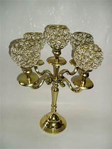 crystal candle holders memes With best brand of paint for kitchen cabinets with rope candle holder