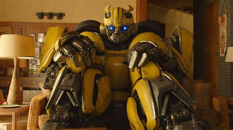 LtestTechnical: Best movies on Amazon Prime Video: top ...