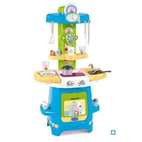 cuisine jouet fille peppa pig jeux et jouets pour fille de 2 ans 3 ans 4
