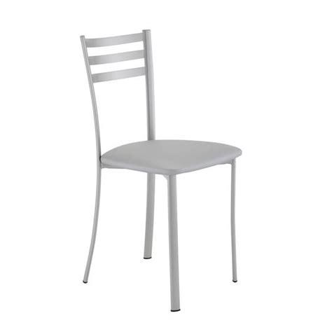 ou trouver des chaises de cuisine chaises de cuisine grises achat vente chaises de