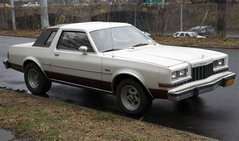 Dodge Diplomat For Sale by File 1981 Dodge Diplomat Coupe Front Right Jpg