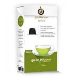 boite de rangement de capsules compatibles nespresso