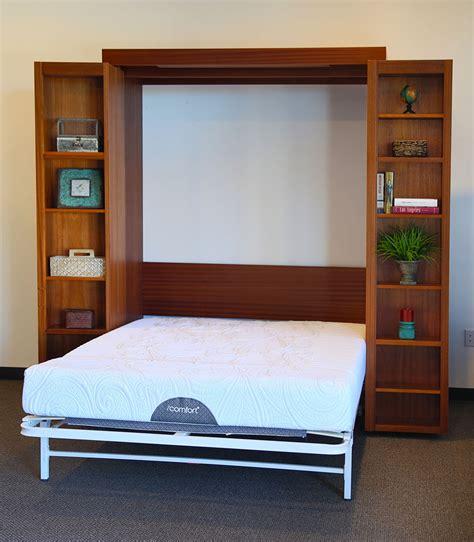 el segundo california wall beds and murphy beds wilding