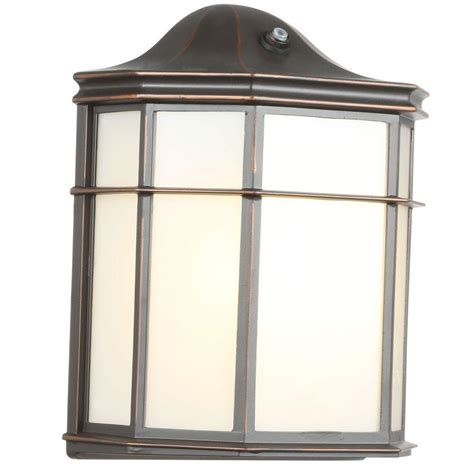 ean 6940500311029 hton bay wall mounted 1 light