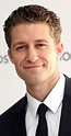 Matthew Morrison - IMDb