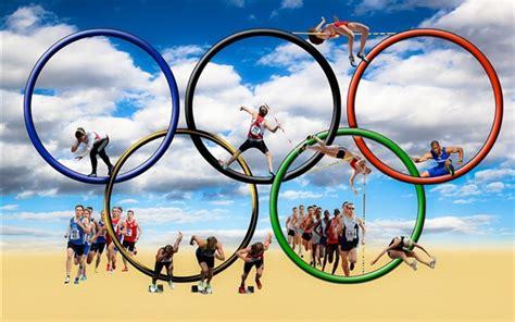 国际奥委会委员:2020年东京奥运会将推迟至2021年|2020年东京奥运会|国际奥委会_新浪科技_新浪网