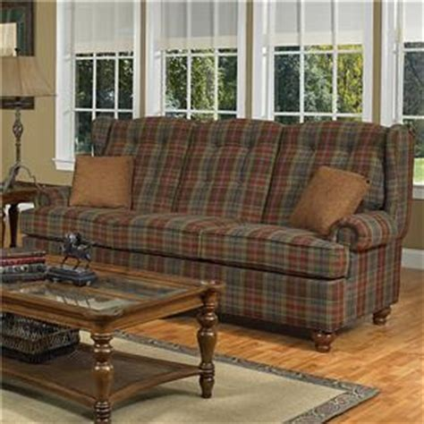 lancer town  country furniture