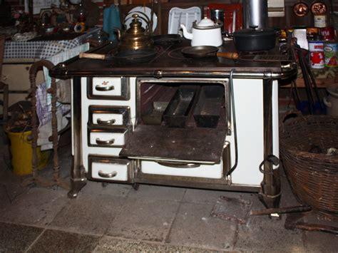 Bawinkel-alter-küchenherd-sammlung-jaske.jpg