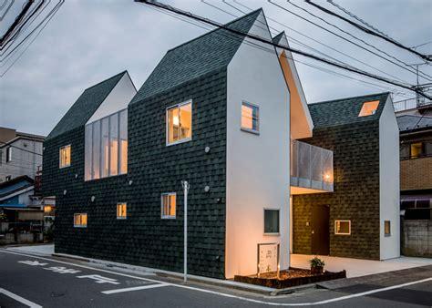 divisible design modular house anticipates partial